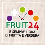 Logo Frui24